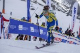 skimo-world-cup-2017-fontblanca-vertical-emelie-forsberg-winner-senior-women