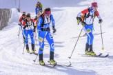 skimo-world-cup-2017-fontblanca-vertical-giulia-murada