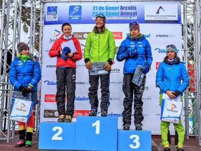 skimo-world-cup-2017-fontblanca-vertical-podium-senior-women