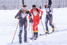 skimo-world-cup-2017-fontblanca-vertical