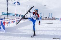 skimo-world-cup-fontblanca-laetitia-roux-winner