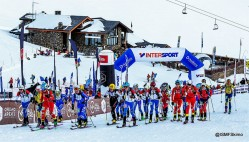 skimo-world-cup-fontblanca-start-individual-race-women