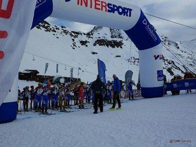 skimo-world-cup-fontblanca-start-individual-race