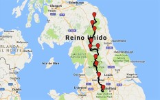 the-spine-race-2017-route