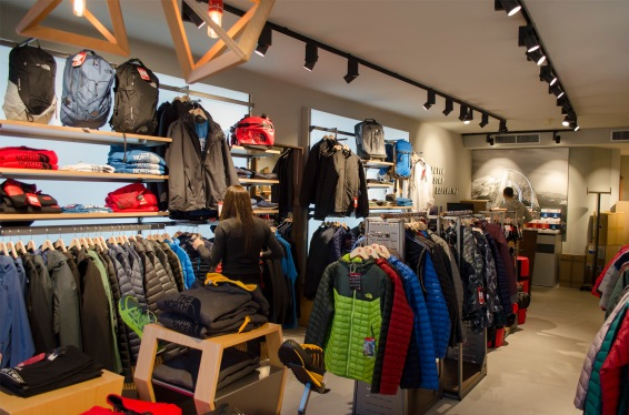 tienda-the-north-face-girona-1
