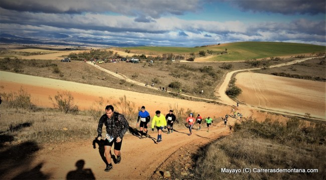 trail-del-serrucho-2017-fotos-28