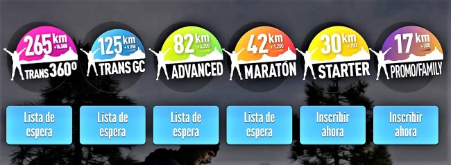 transgrancanaria-2017-carreras-de-montana