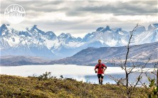 ultra-trail-torres-del-paine-7