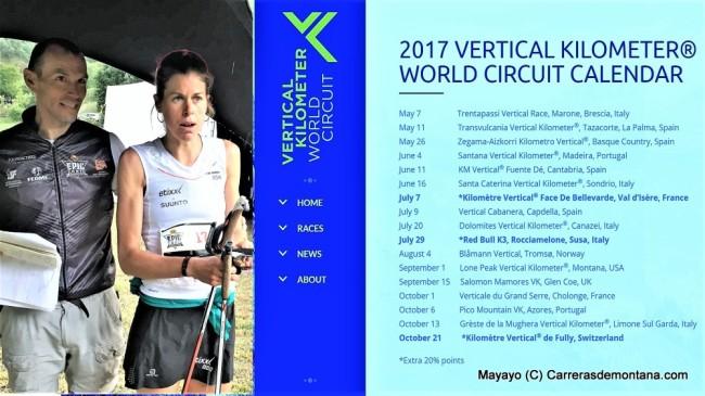vertical-kilometer-skyrunning-circuit-2017-2