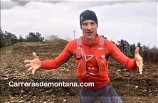 carreras de montaña y motivacion #corremonteshoy 71