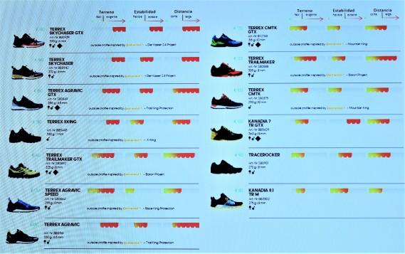 adidas-terrex-2017-88