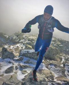 bastones-salomon-trail-running-2