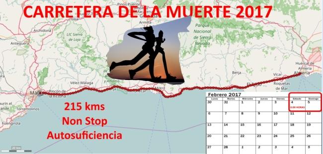 carretera-de-la-muerte-2017-fotos-eltziar-16