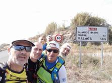 carretera-de-la-muerte-2017-fotos-eltziar-7