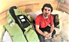 everst-invernal-sin-oxigeno-carlos-rubio-entrevista-mayayo-7