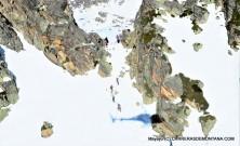 fotos-altitoy-2017-esqui-de-montana-34