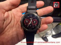garmin-fenix-5-reloj-gps-2