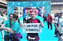 maraton-sevilla-2017-fotos-17