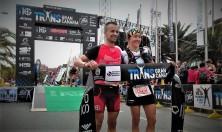 maraton-transgrancanaria-2017-campeones-nuria-picas-y-ablert-pujol
