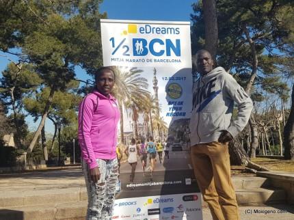 media-maraton-barcelona-2017-13