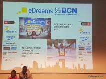 media-maraton-barcelona-2017-8
