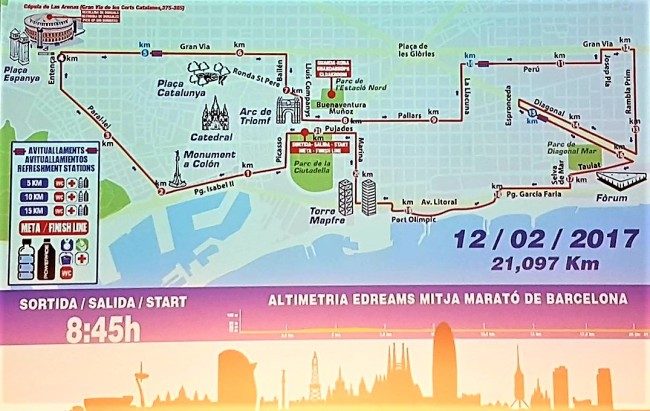media-maraton-barcelona-5