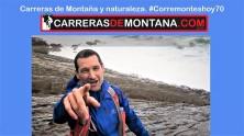 mikel-leal-en-corremontes-hoy-70-naturaleza-y-saborearla-3