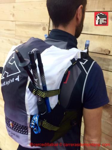 raidligh-responsiv-mochila-trail-running-9