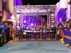 transgrancanaria-2017-2-5