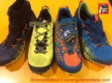 zapatillas-la-sportiva-2017-trail-running-14