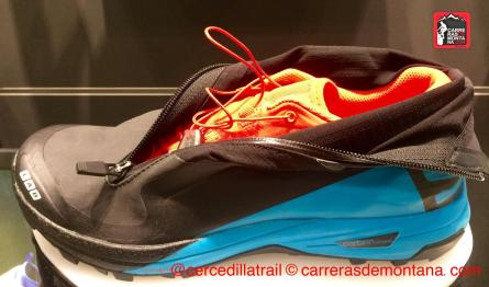 zapatillas-salomon-2017-trail-running57_1632x962