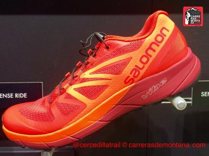 zapatillas-salomon-2017-trail-running58_1507x1130