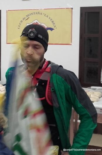 bandoleros-2017-villaluenga-pastorico
