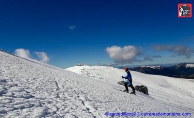 bastones-salomon-trail-running-4
