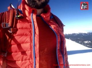Camiseta ternua Tent Peak (7)