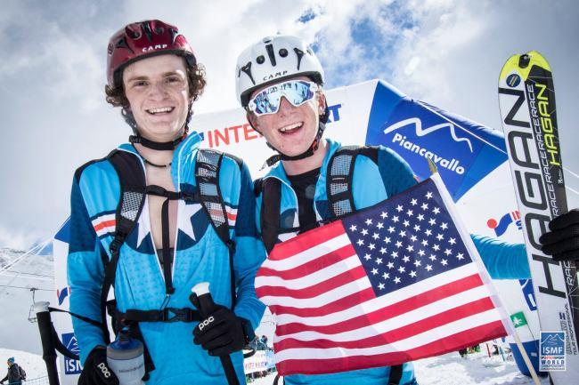 esqui-de-montana-campeonato-del-mundo-2017-17