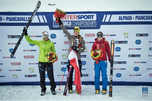 esqui-de-montana-campeonato-del-mundo-2017-8