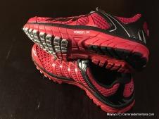 inov-8 roadclaw 275 zapatillas running (2)