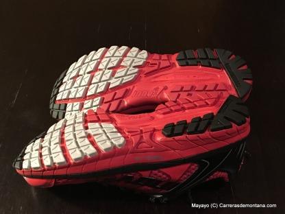inov-8 roadclaw 275 zapatillas running (4)