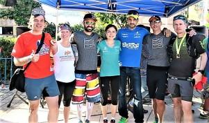 k42 mallorca 2017 fotos maraton montaña (183)