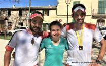 k42 mallorca 2017 fotos maraton montaña (77)