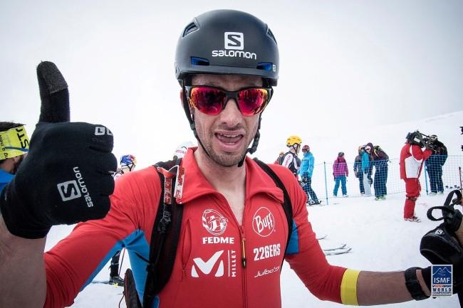 kilian-jornet-esqui-de-montana-campeonato-del-mundo-2017-16
