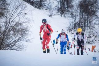 kilian-jornet-esqui-de-montana-campeonato-del-mundo-2017-6