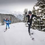 Pierramenta 2017 esqui de montaña etapa 1 fotos 27