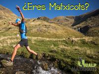 Matxicots