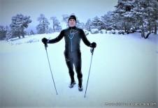 sierra de guadarrama trail running nieve mayayo (20)