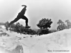 sierra de guadarrama trail running nieve mayayo (63)