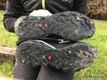trail running invierno icespike (6)