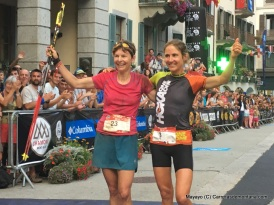 ultra trail mont blanc 2016 fotos mayayo (1)