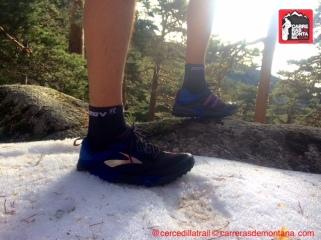 Zapatillas Brooks Cascadia 12 (3)